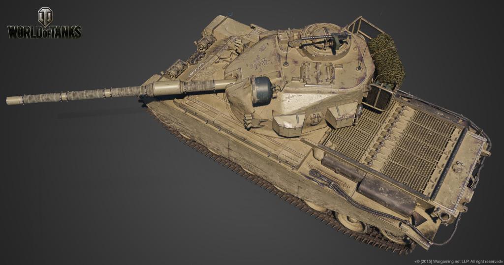 sarafanov_Centurion_Action_X_7