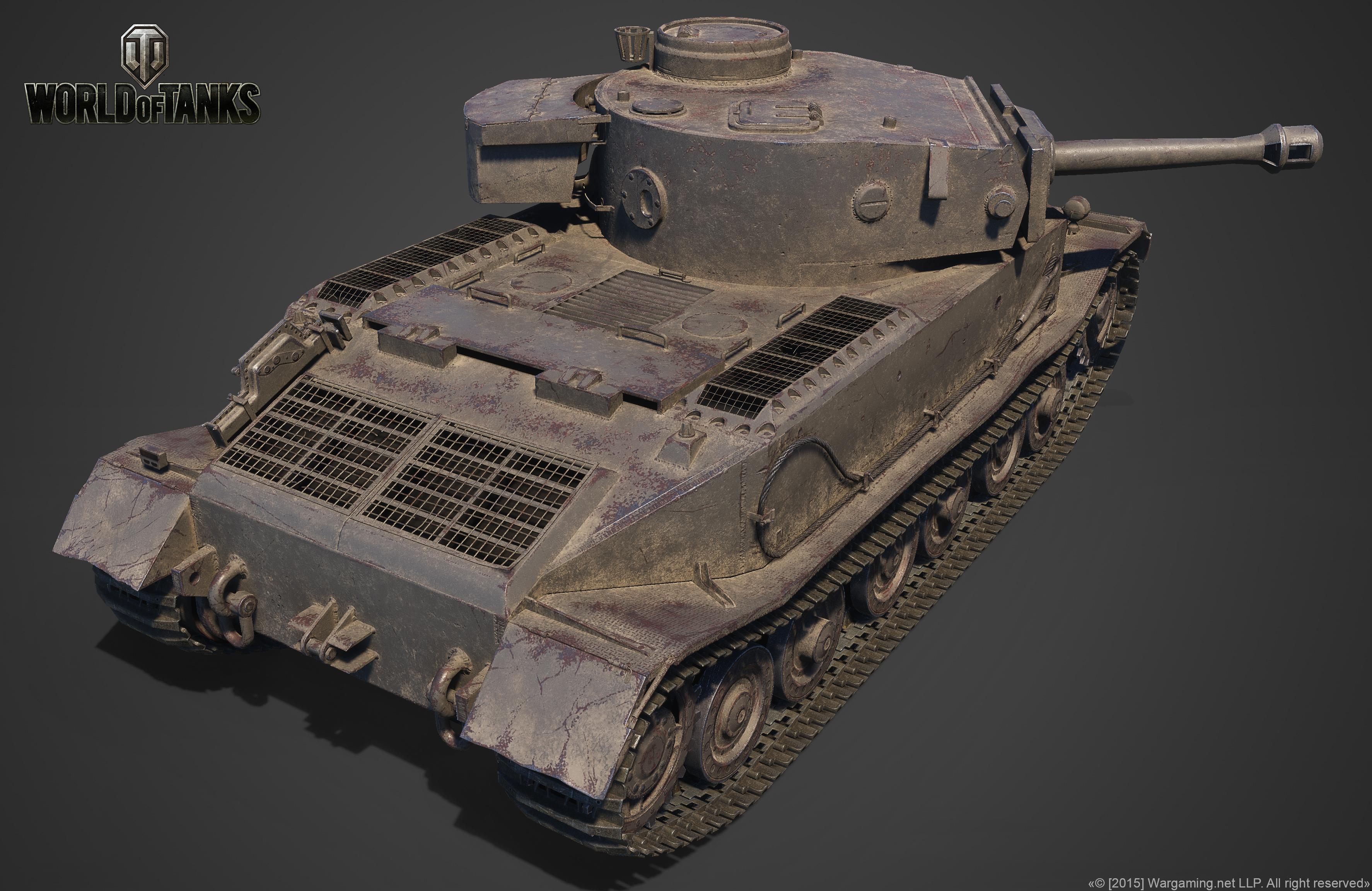 sarafanov_TigerP_8