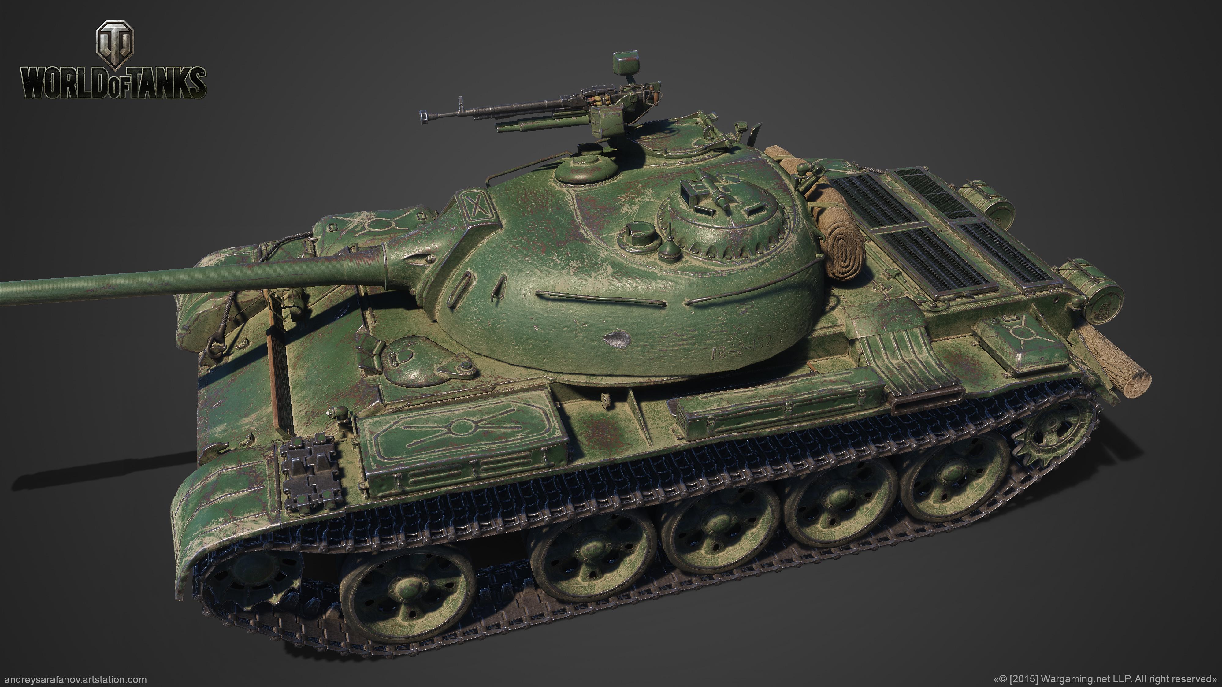 sarafanov_Type59_3