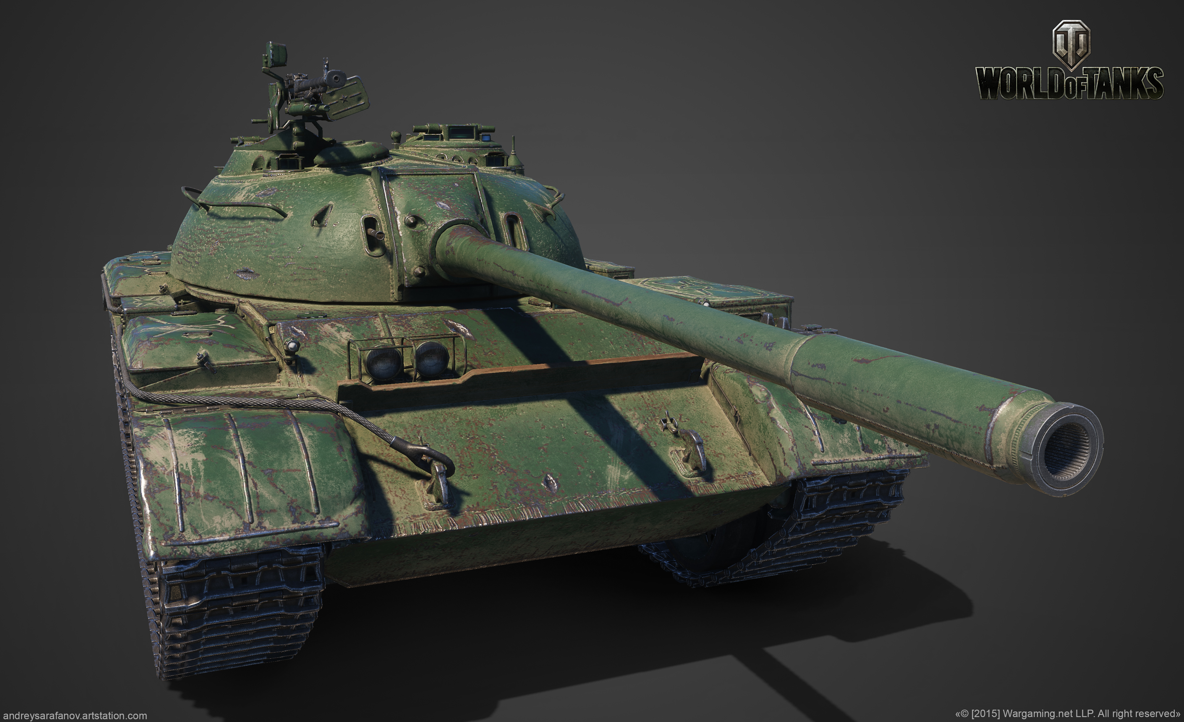 sarafanov_Type59_5