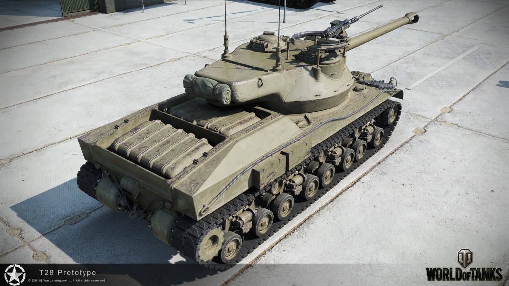 t28_prototype_4