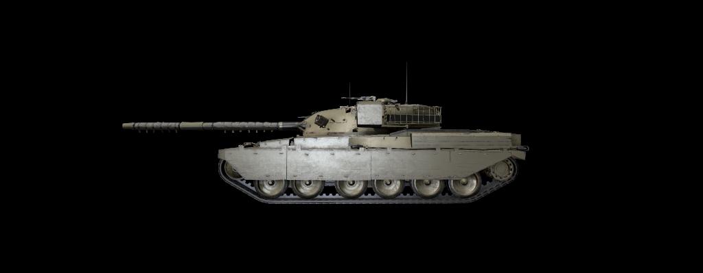 2uk-GB84_Chieftain_Mk6