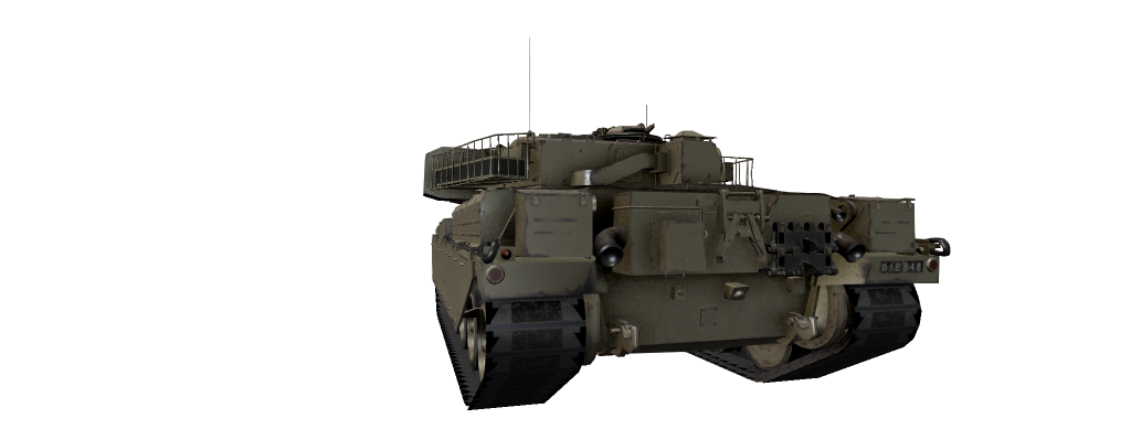 3uk-GB84_Chieftain_Mk6