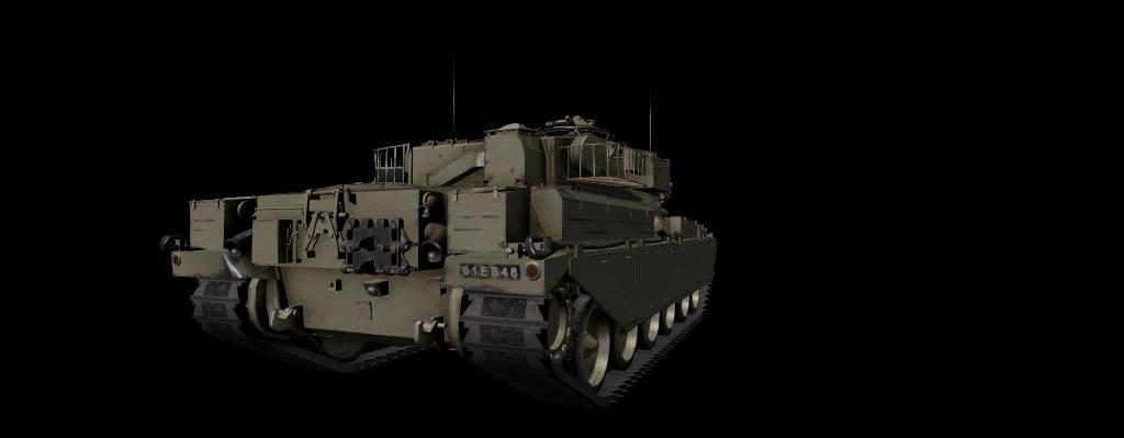 4uk-GB84_Chieftain_Mk6