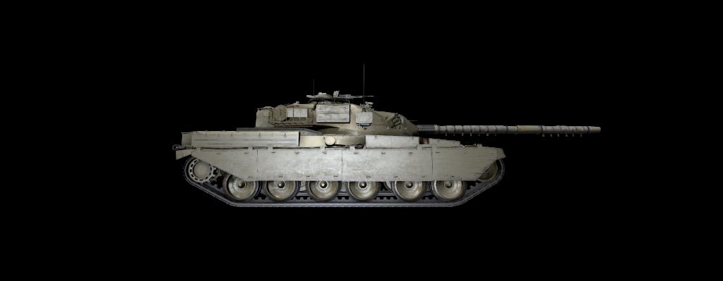 5uk-GB84_Chieftain_Mk6