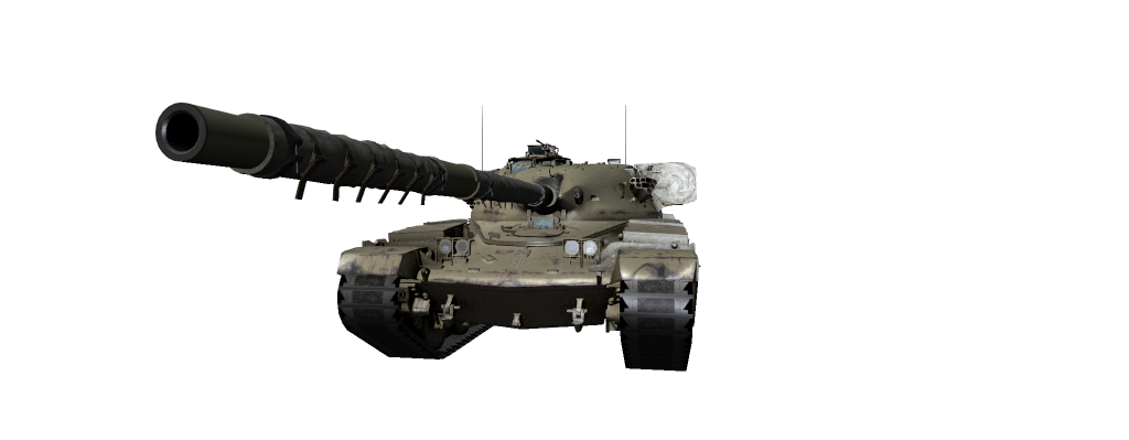 7uk-GB84_Chieftain_Mk6
