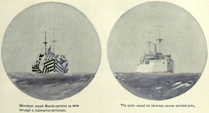 EB1922_Camouflage_Periscope_View