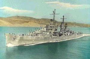 USS Oa36