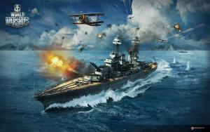 World-of-Warships-Enters-Closed-Beta