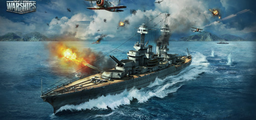 World-of-Warships-Enters-Closed-Beta