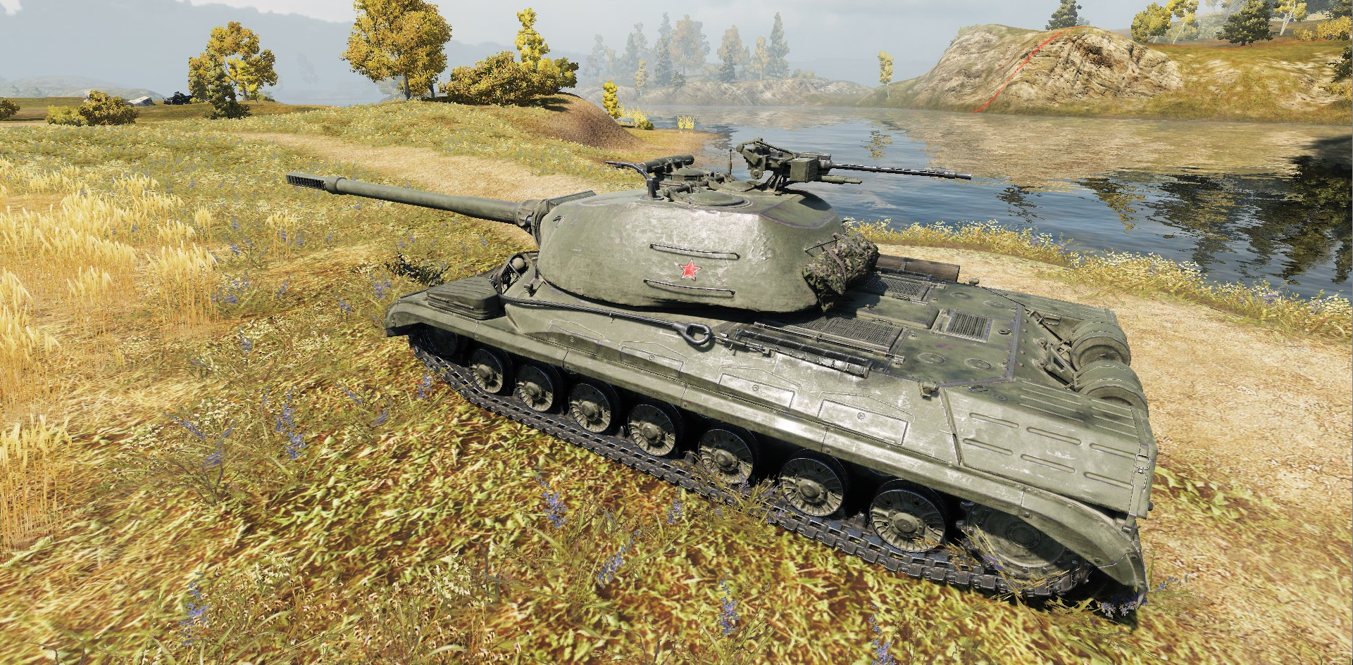 Моды Для World Of Tanks 0.8.11 Protanki
