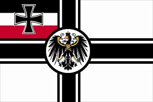 germany-imperial-war-banner-300x200