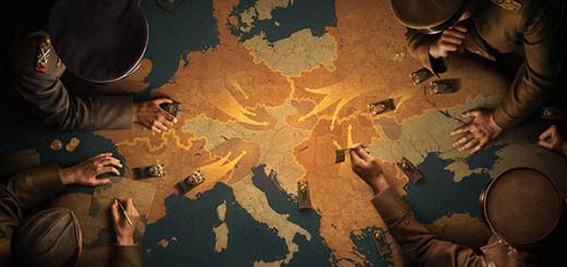 global_map_banner