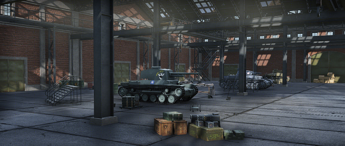 gup_movie_mod_garage1