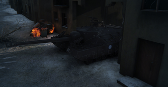 gup_movie_mod_tank6_338x