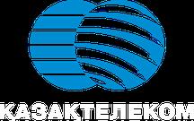 kaztelekom_gorizont_vertik_belyy_216x