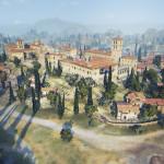monastery_02