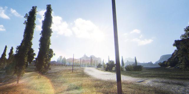 monastery_08