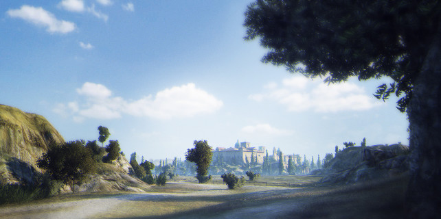 monastery_10