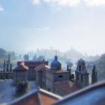 monastery_12