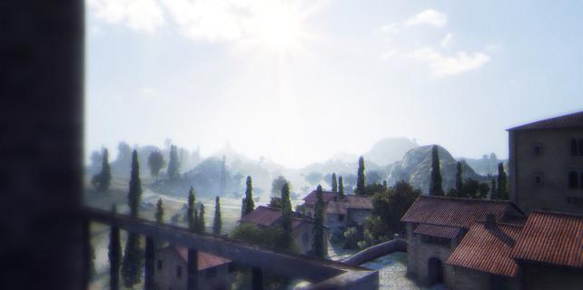 monastery_13
