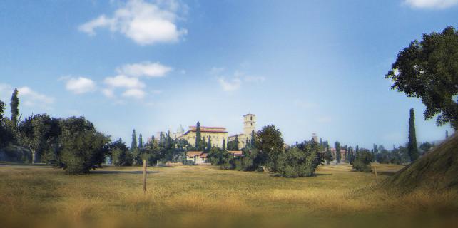 monastery_15