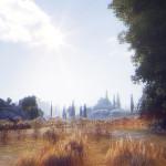 monastery_17