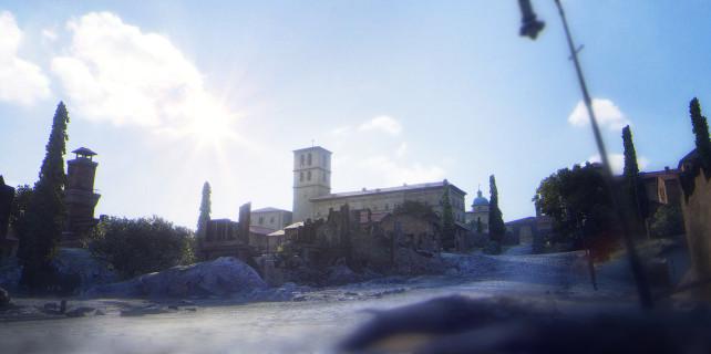monastery_18
