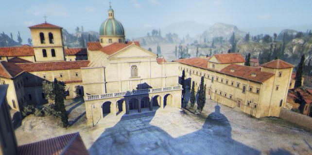 monastery_19
