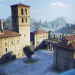 monastery_20