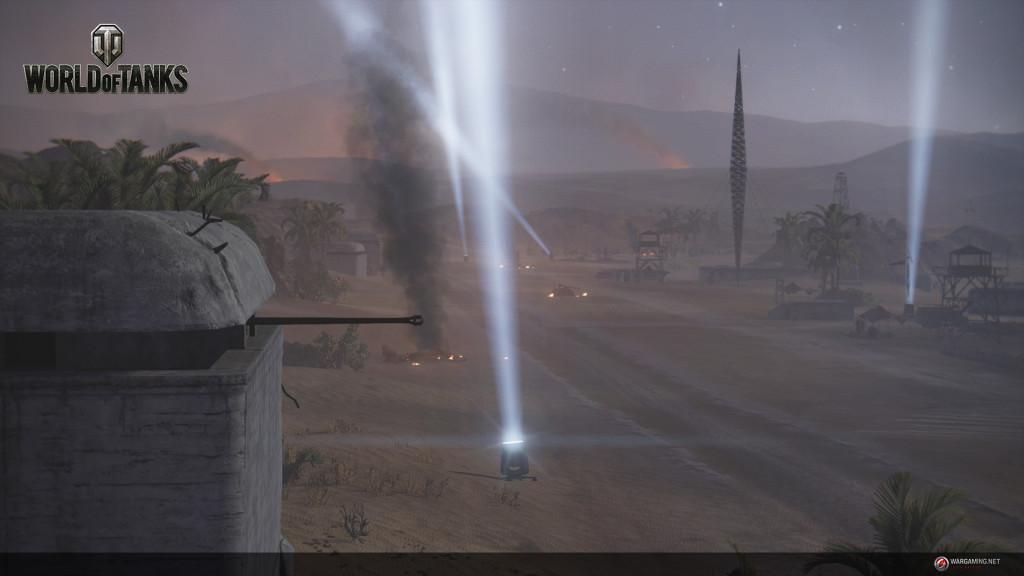 ps-airfieldwar