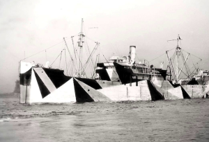 ship1-622x424-6c45de
