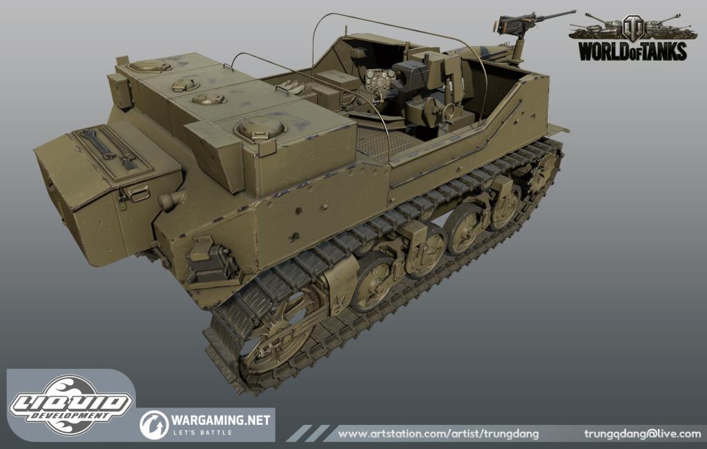 trung-dang-a27-t82-01