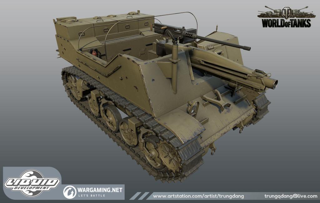 trung-dang-a27-t82-02