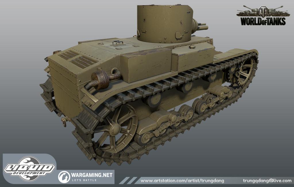trung-dang-a74-t1-e6-01