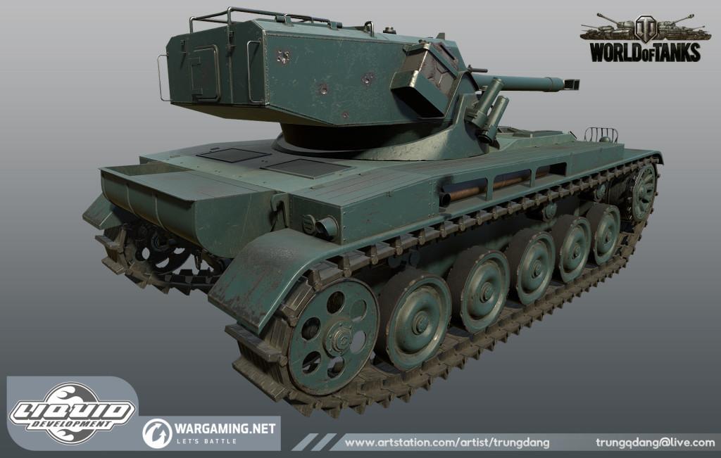 trung-dang-f16-amx-13-75-01