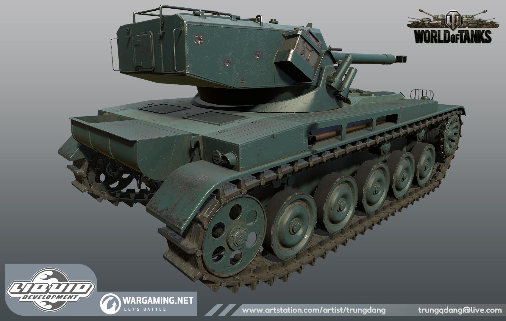 Panzer news hd modelle vom amx 13 75 t1e6 e 50m t82 for Ecksofa 2 50 m