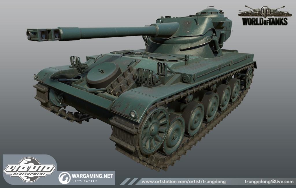 trung-dang-f16-amx-13-75-02