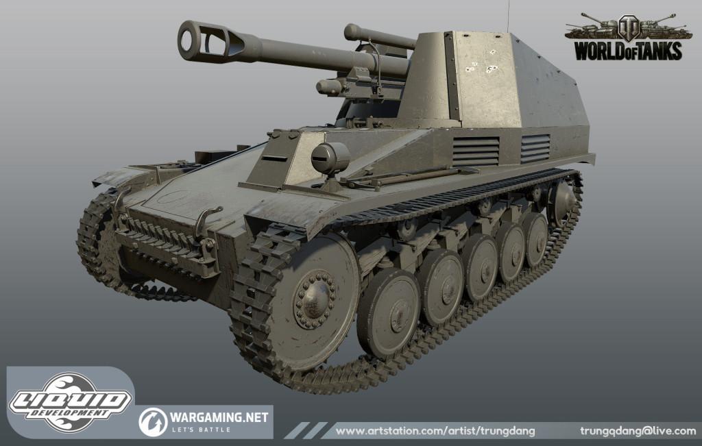 trung-dang-g19-wespe-01