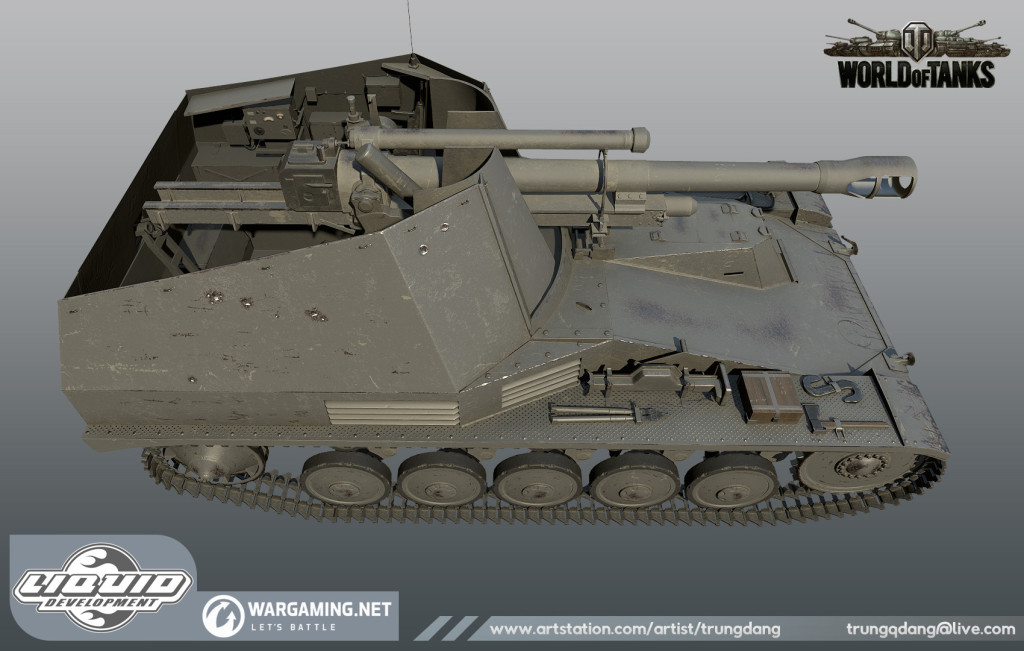 trung-dang-g19-wespe-02