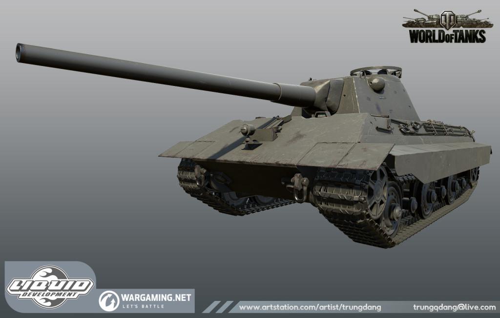 trung-dang-g73-e50-ausf-m-01