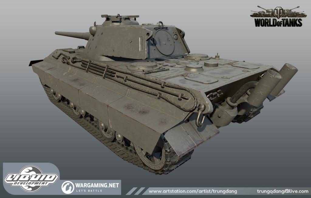 trung-dang-g73-e50-ausf-m-02