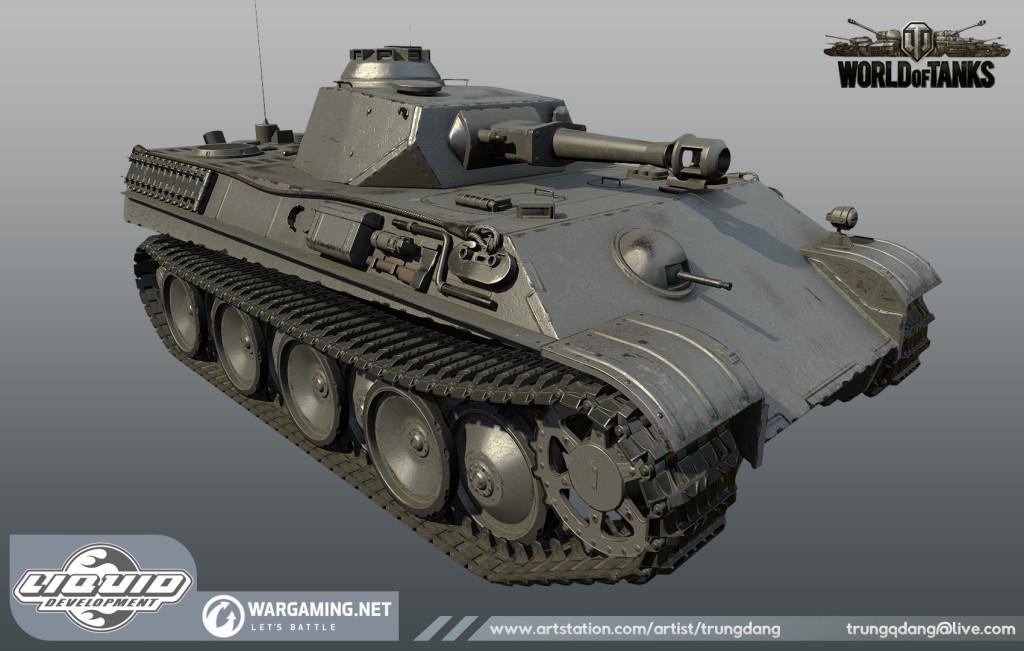 trung-dang-g85-auf-panther-01