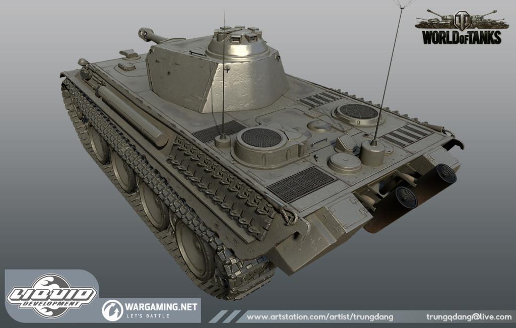 trung-dang-g85-auf-panther-02