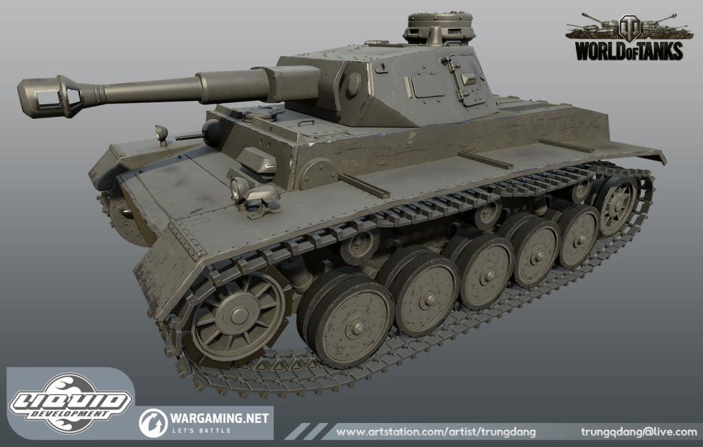 trung-dang-g90-dw-ii-01