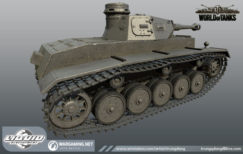 trung-dang-g90-dw-ii-02