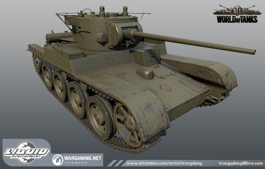 trung-dang-r22-t-46-01