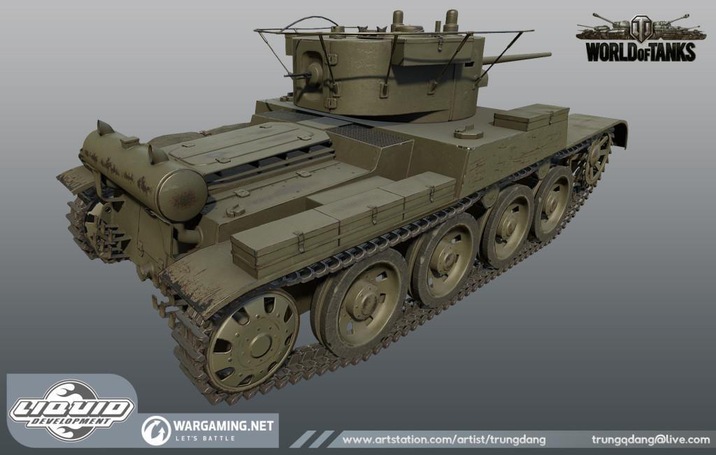 trung-dang-r22-t-46-02