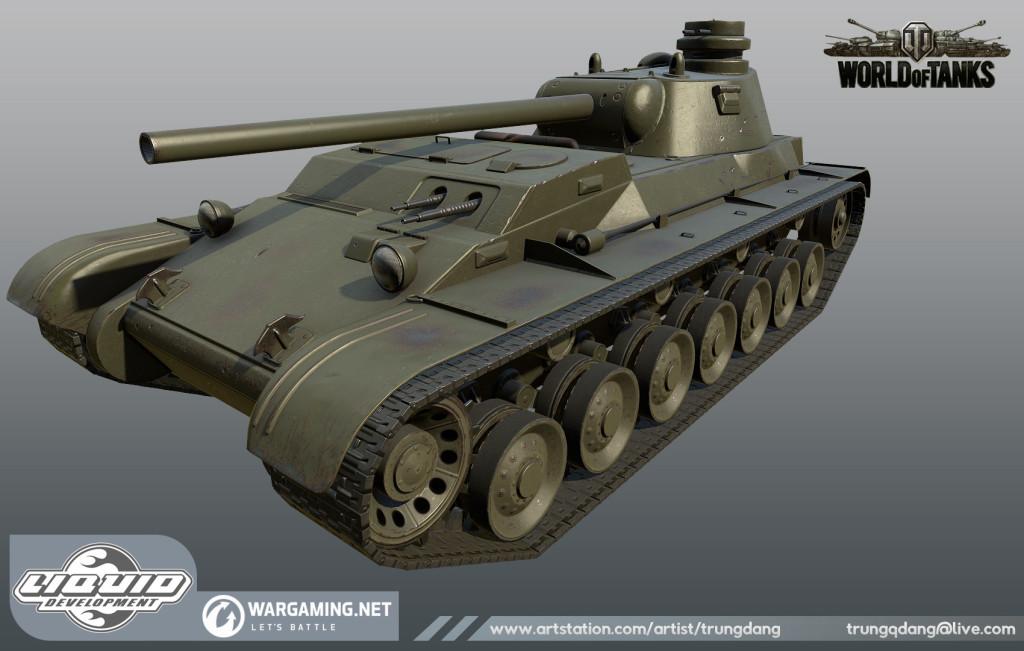 trung-dang-r59-a44-01