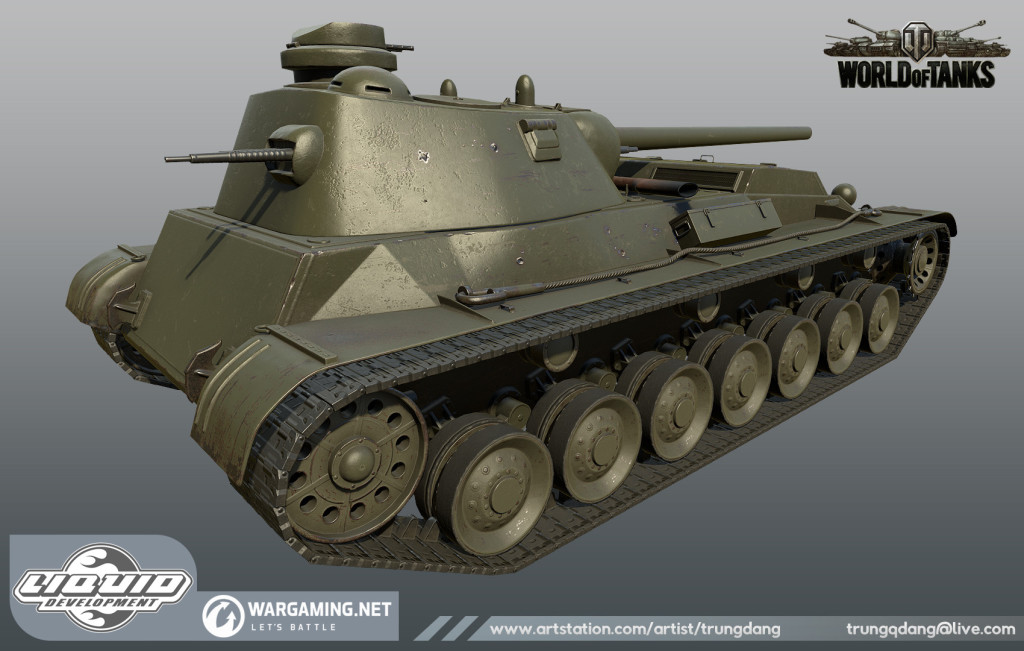 trung-dang-r59-a44-02